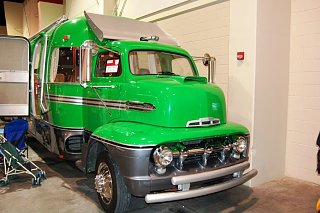 Click image for larger version  Name:ImageUploadedByAirstream Forums1417387227.622564.jpg Views:185 Size:422.4 KB ID:227770