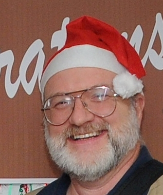 Click image for larger version  Name:Christmas Party 2013 Doyle.jpg Views:77 Size:93.7 KB ID:228066