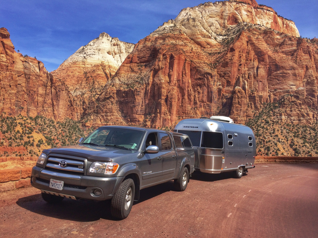 Click image for larger version  Name:ImageUploadedByAirstream Forums1417836796.647435.jpg Views:169 Size:1.15 MB ID:228082