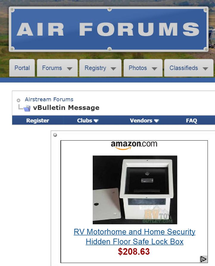 Click image for larger version  Name:airforums_ad.JPG Views:73 Size:79.7 KB ID:228088