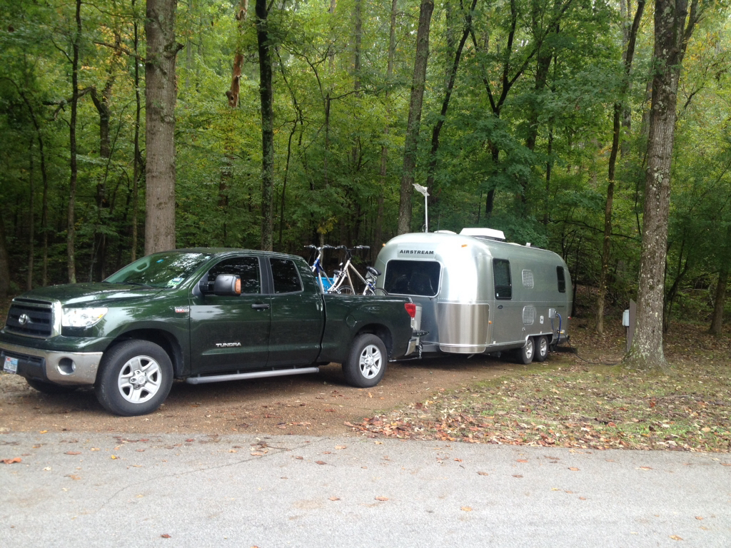 Click image for larger version  Name:ImageUploadedByAirstream Forums1417895818.548516.jpg Views:128 Size:1.01 MB ID:228113