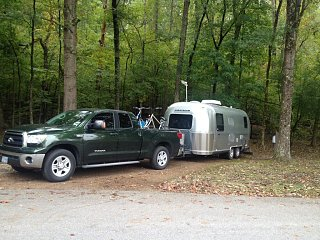 Click image for larger version  Name:ImageUploadedByAirstream Forums1417895818.548516.jpg Views:149 Size:1.01 MB ID:228113