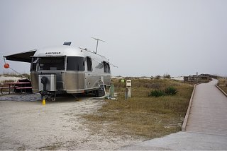Click image for larger version  Name:ImageUploadedByAirstream Forums1417946813.898607.jpg Views:356 Size:589.6 KB ID:228146