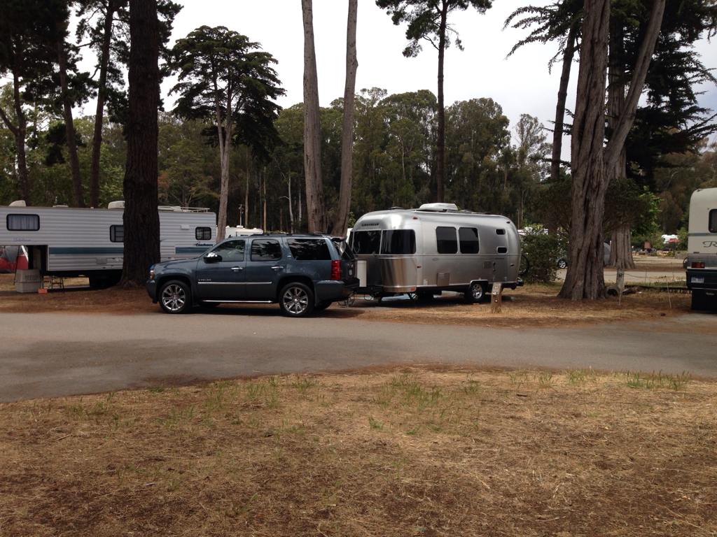Click image for larger version  Name:ImageUploadedByAirstream Forums1417965259.344247.jpg Views:117 Size:1,010.9 KB ID:228155
