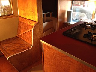 Click image for larger version  Name:galley, bath, booth.JPG Views:135 Size:399.3 KB ID:228161