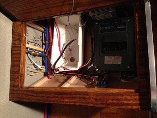 Click image for larger version  Name:new electrical system..jpg Views:137 Size:236.7 KB ID:228166