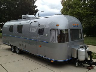 Click image for larger version  Name:ImageUploadedByAirstream Forums1418102968.029521.jpg Views:162 Size:577.4 KB ID:228262