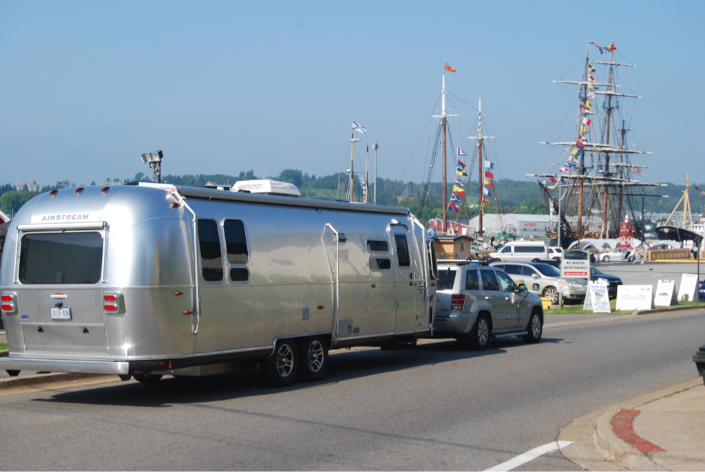 Click image for larger version  Name:ImageUploadedByAirstream Forums1418172767.843086.jpg Views:109 Size:671.4 KB ID:228306