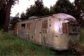 Click image for larger version  Name:ImageUploadedByAirstream Forums1418186341.057035.jpg Views:240 Size:1.05 MB ID:228325