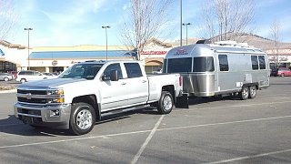 Click image for larger version  Name:Silverado + AS_2014-11-08_12-39-31_63 - Copy.jpg Views:120 Size:323.5 KB ID:228362