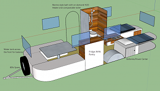 Click image for larger version  Name:AS Floor Plan Model.png Views:185 Size:314.9 KB ID:228391