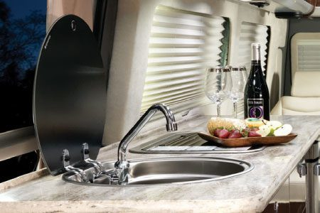 Click image for larger version  Name:Dometic Sink.jpg Views:98 Size:28.4 KB ID:228414