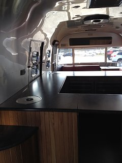 Click image for larger version  Name:ImageUploadedByAirstream Forums1418381276.513767.jpg Views:101 Size:638.1 KB ID:228428