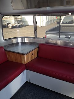 Click image for larger version  Name:ImageUploadedByAirstream Forums1418381349.620799.jpg Views:102 Size:676.3 KB ID:228430