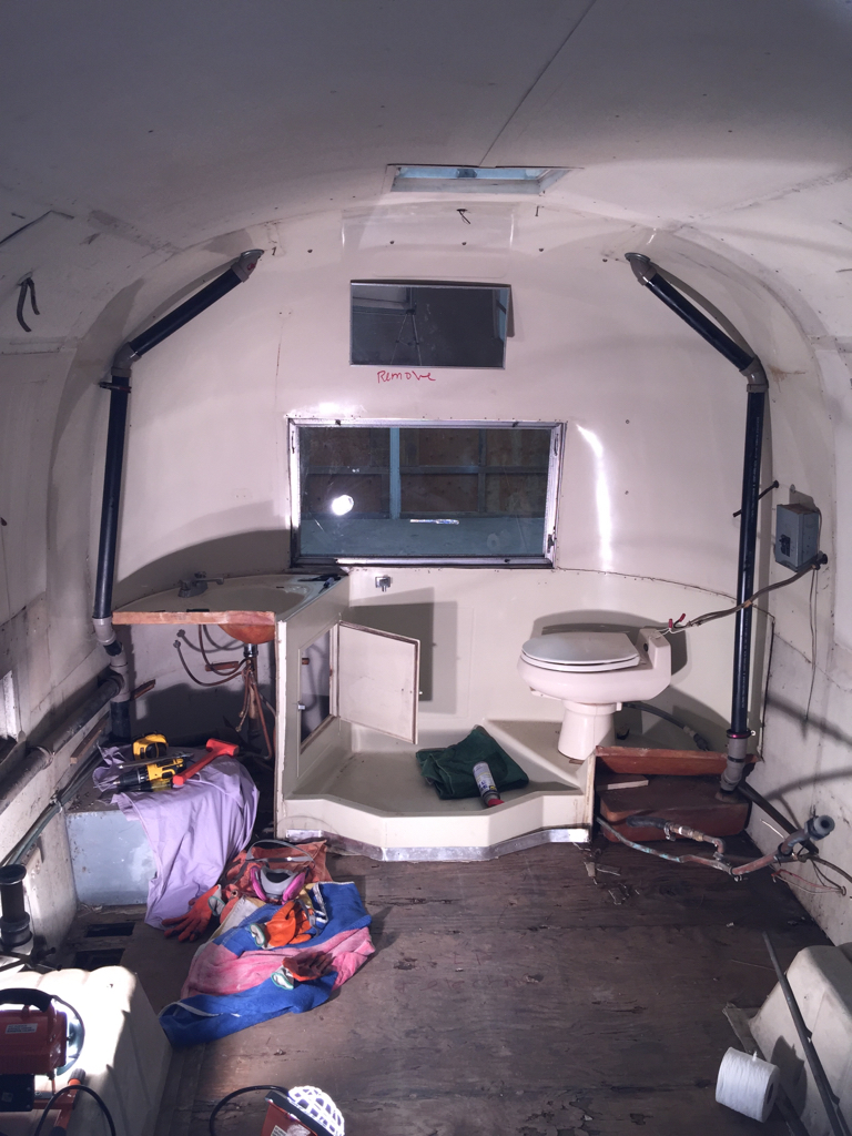Click image for larger version  Name:ImageUploadedByAirstream Forums1418424725.065997.jpg Views:76 Size:776.4 KB ID:228485