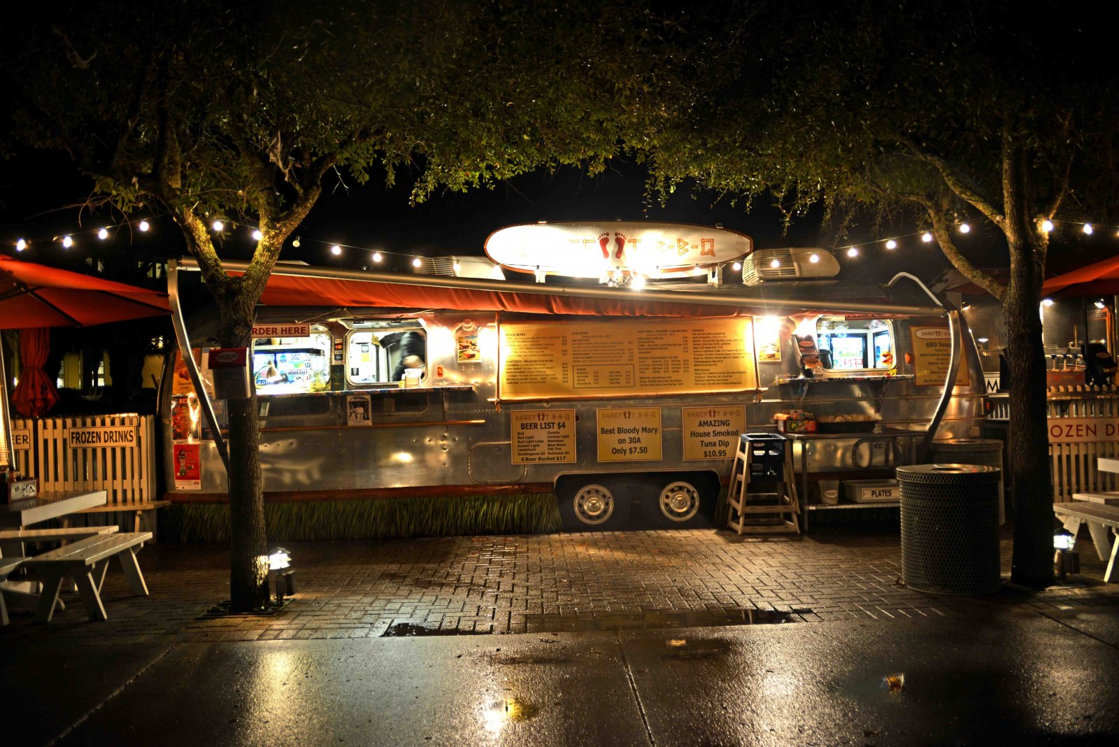 Click image for larger version  Name:AS Diner-1-s.jpg Views:89 Size:381.8 KB ID:228495