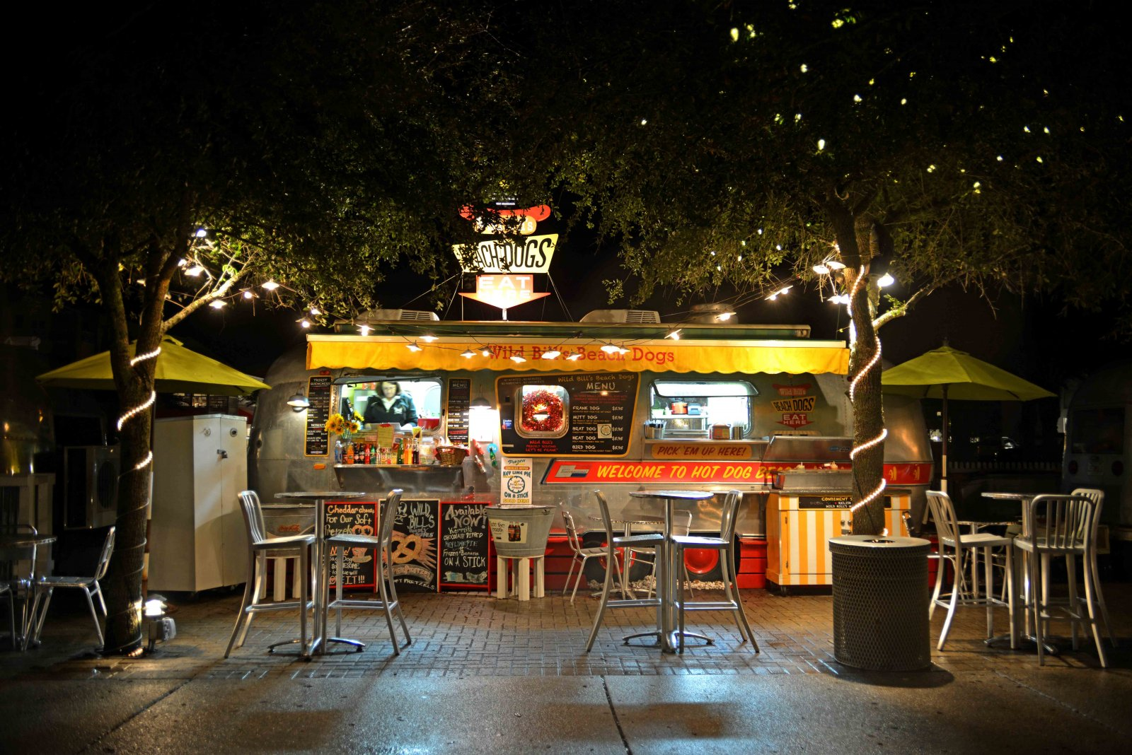 Click image for larger version  Name:AS Diner-3-s.jpg Views:79 Size:358.1 KB ID:228497