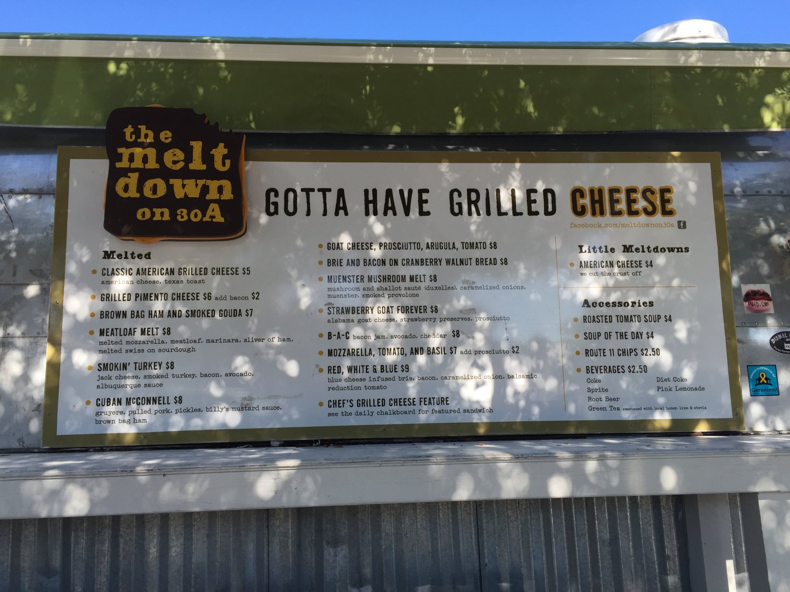 Click image for larger version  Name:GRcheese menu.jpg Views:64 Size:293.2 KB ID:228560
