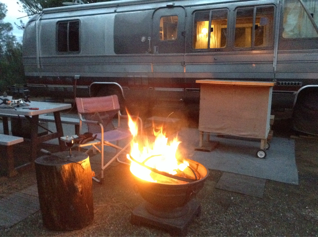 Click image for larger version  Name:ImageUploadedByAirstream Forums1418605211.865106.jpg Views:100 Size:911.0 KB ID:228605