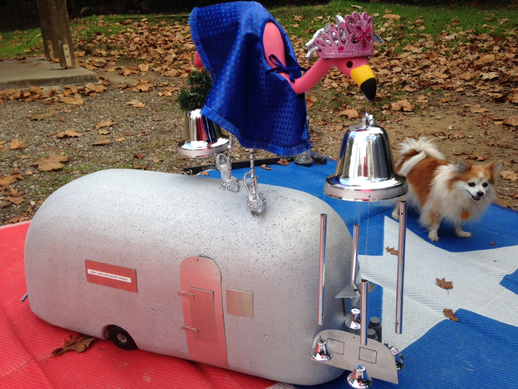 Click image for larger version  Name:ImageUploadedByAirstream Forums1418607998.861735.jpg Views:89 Size:1,020.7 KB ID:228613