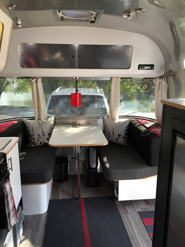 Click image for larger version  Name:ImageUploadedByAirstream Forums1418683670.824791.jpg Views:118 Size:751.1 KB ID:228660
