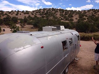 Click image for larger version  Name:ImageUploadedByAirstream Forums1418703036.637514.jpg Views:165 Size:312.4 KB ID:228690