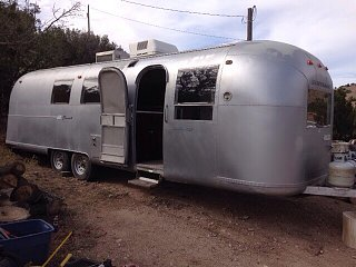 Click image for larger version  Name:ImageUploadedByAirstream Forums1418703063.916695.jpg Views:156 Size:290.9 KB ID:228691