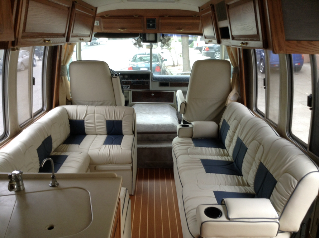 Click image for larger version  Name:ImageUploadedByAirstream Forums1418710982.369553.jpg Views:82 Size:752.7 KB ID:228721