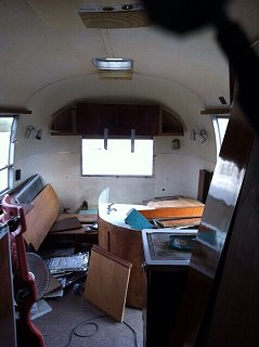 Click image for larger version  Name:ImageUploadedByAirstream Forums1418712816.363211.jpg Views:138 Size:261.8 KB ID:228733