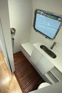 Click image for larger version  Name:ImageUploadedByAirstream Forums1418714414.590420.jpg Views:113 Size:79.6 KB ID:228741