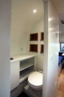Click image for larger version  Name:ImageUploadedByAirstream Forums1418742418.260145.jpg Views:150 Size:59.5 KB ID:228744