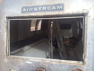 Click image for larger version  Name:ImageUploadedByAirstream Forums1418771073.917397.jpg Views:77 Size:703.5 KB ID:228765