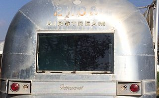 Click image for larger version  Name:ImageUploadedByAirstream Forums1418771133.823401.jpg Views:77 Size:375.3 KB ID:228766