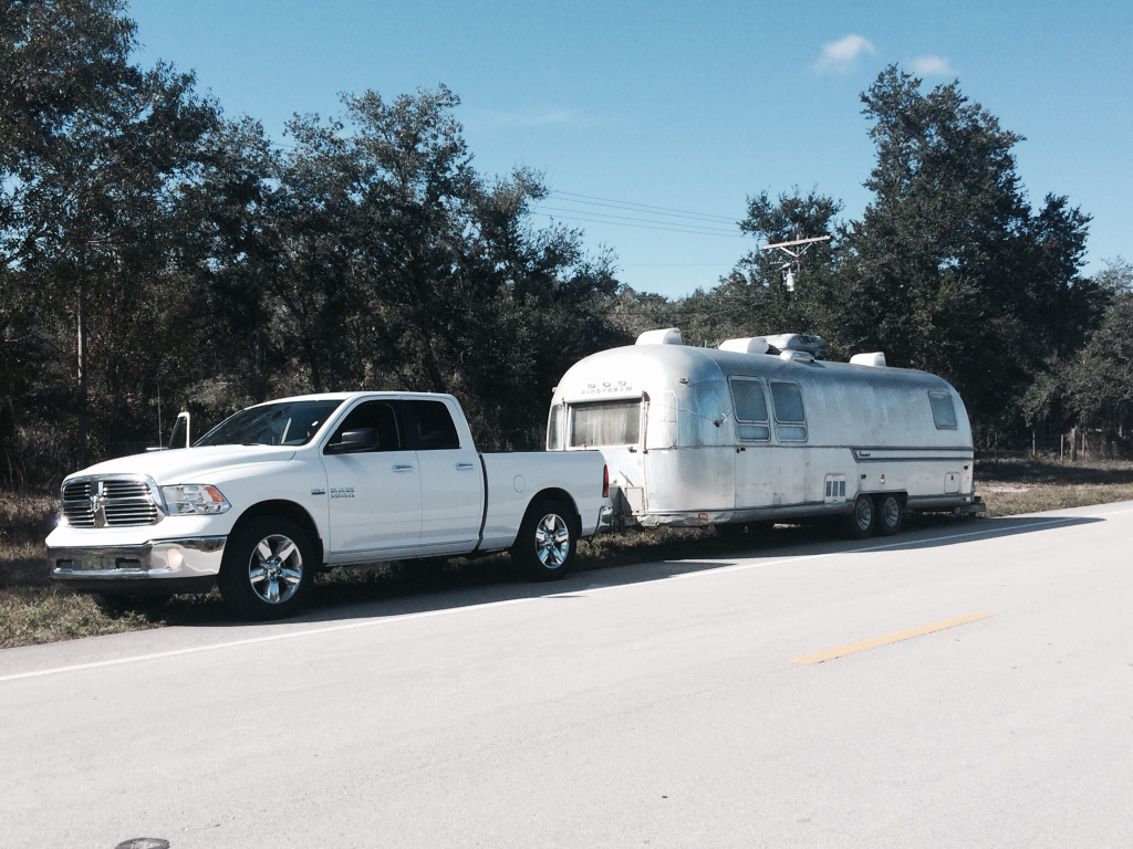 Click image for larger version  Name:ImageUploadedByAirstream Forums1418819809.875923.jpg Views:156 Size:692.1 KB ID:228787