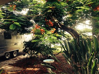 Click image for larger version  Name:ImageUploadedByAirstream Forums1418847938.294278.jpg Views:318 Size:1.36 MB ID:228796