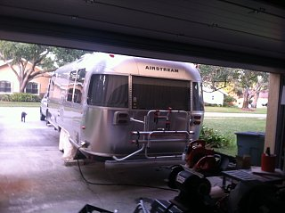 Click image for larger version  Name:Airstream view (1).JPG Views:208 Size:398.2 KB ID:228806