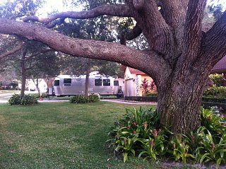 Click image for larger version  Name:Airstream view (2).JPG Views:200 Size:744.3 KB ID:228807