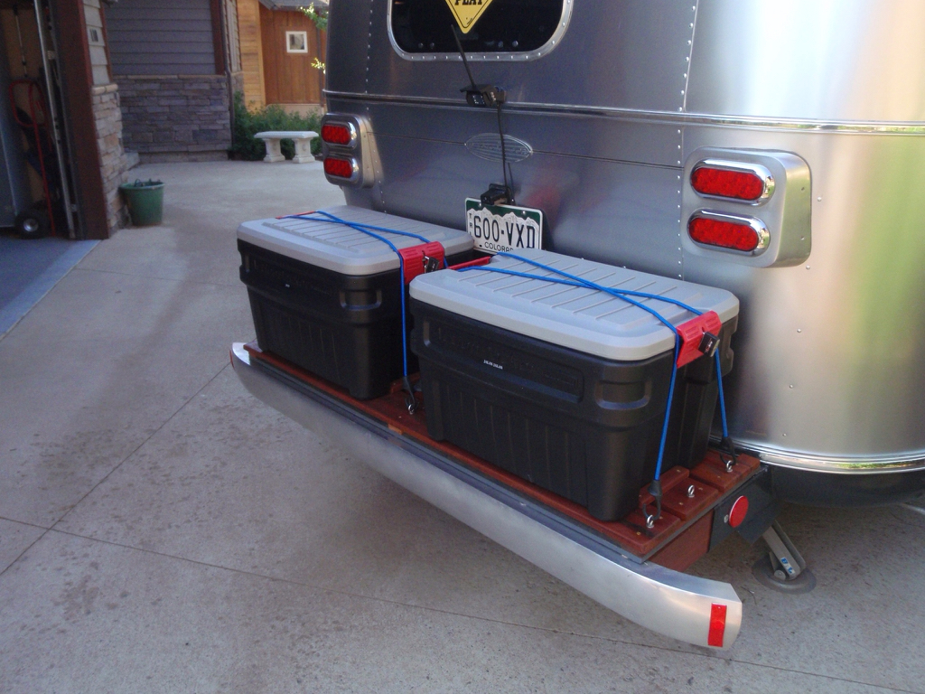 Click image for larger version  Name:ImageUploadedByAirstream Forums1418864694.694095.jpg Views:169 Size:868.1 KB ID:228818