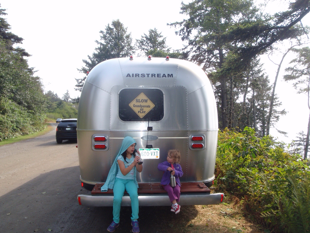 Click image for larger version  Name:ImageUploadedByAirstream Forums1418864756.689164.jpg Views:160 Size:945.9 KB ID:228819