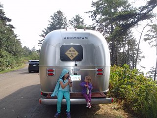 Click image for larger version  Name:ImageUploadedByAirstream Forums1418864756.689164.jpg Views:211 Size:945.9 KB ID:228819