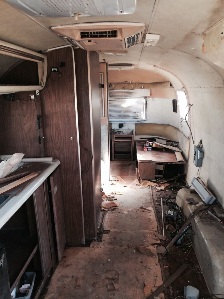 Click image for larger version  Name:ImageUploadedByAirstream Forums1419083790.317823.jpg Views:90 Size:111.5 KB ID:228922