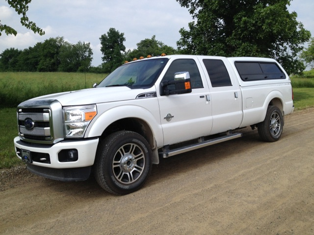 Click image for larger version  Name:F-250.jpeg Views:89 Size:111.9 KB ID:228942
