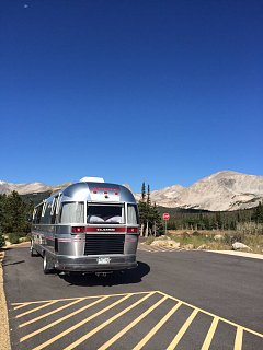 Click image for larger version  Name:ImageUploadedByAirstream Forums1419123454.726941.jpg Views:215 Size:68.9 KB ID:228951