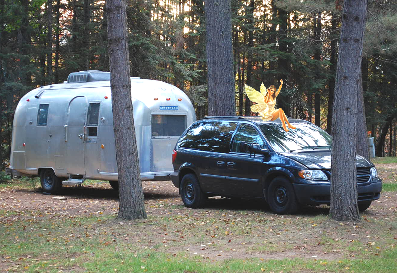 Click image for larger version  Name:caravan fairy.jpg Views:132 Size:642.3 KB ID:229056