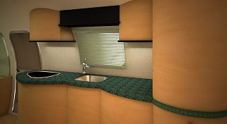 Click image for larger version  Name:08Airstream-0001.jpg Views:224 Size:85.2 KB ID:229063