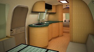 Click image for larger version  Name:08Airstream-0000.jpg Views:219 Size:99.1 KB ID:229064