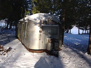 Click image for larger version  Name:ImageUploadedByAirstream Forums1419294584.931448.jpg Views:148 Size:80.3 KB ID:229070