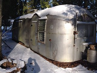 Click image for larger version  Name:ImageUploadedByAirstream Forums1419294897.073160.jpg Views:139 Size:79.3 KB ID:229078