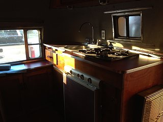 Click image for larger version  Name:55 Safari Galley.JPG Views:120 Size:311.1 KB ID:229162