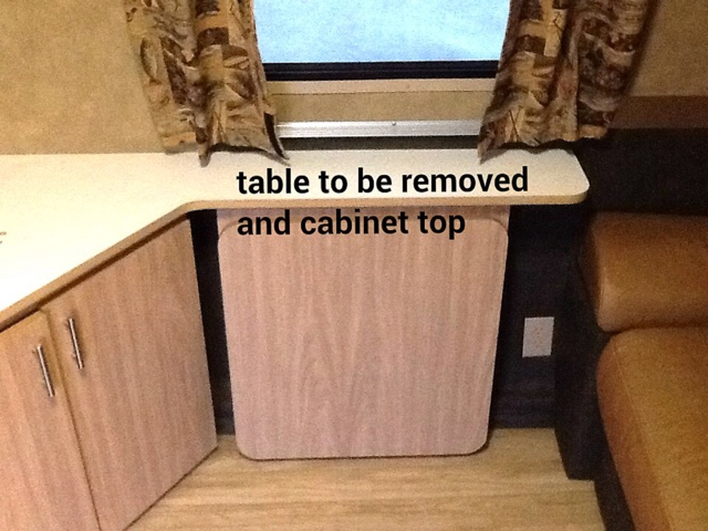 Click image for larger version  Name:ImageUploadedByAirstream Forums1419484752.276757.jpg Views:183 Size:123.5 KB ID:229185